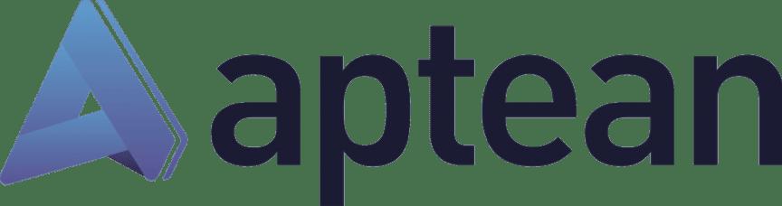 Aptean-Logo-Full-Color-1024x270