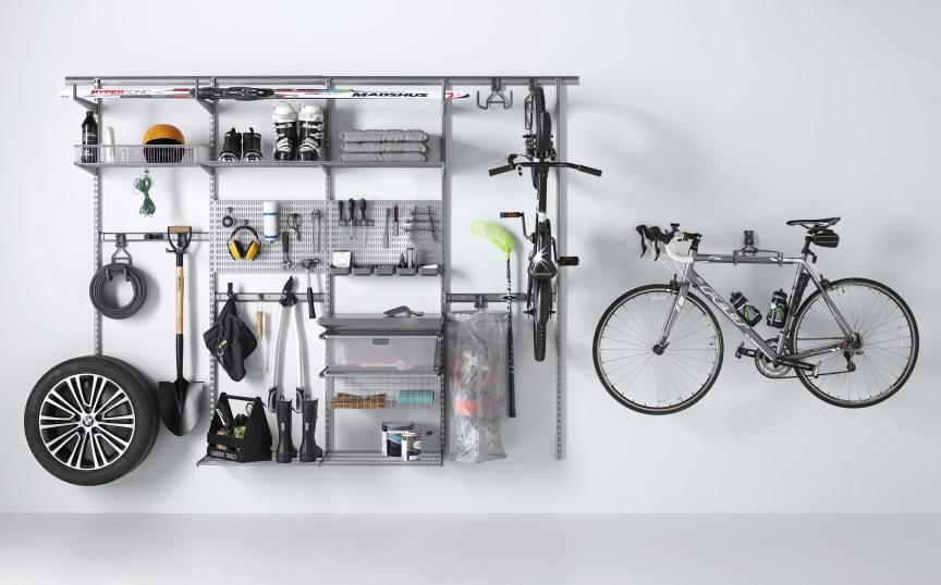 Elfa-garage-storage-overview-1_HIRES-original