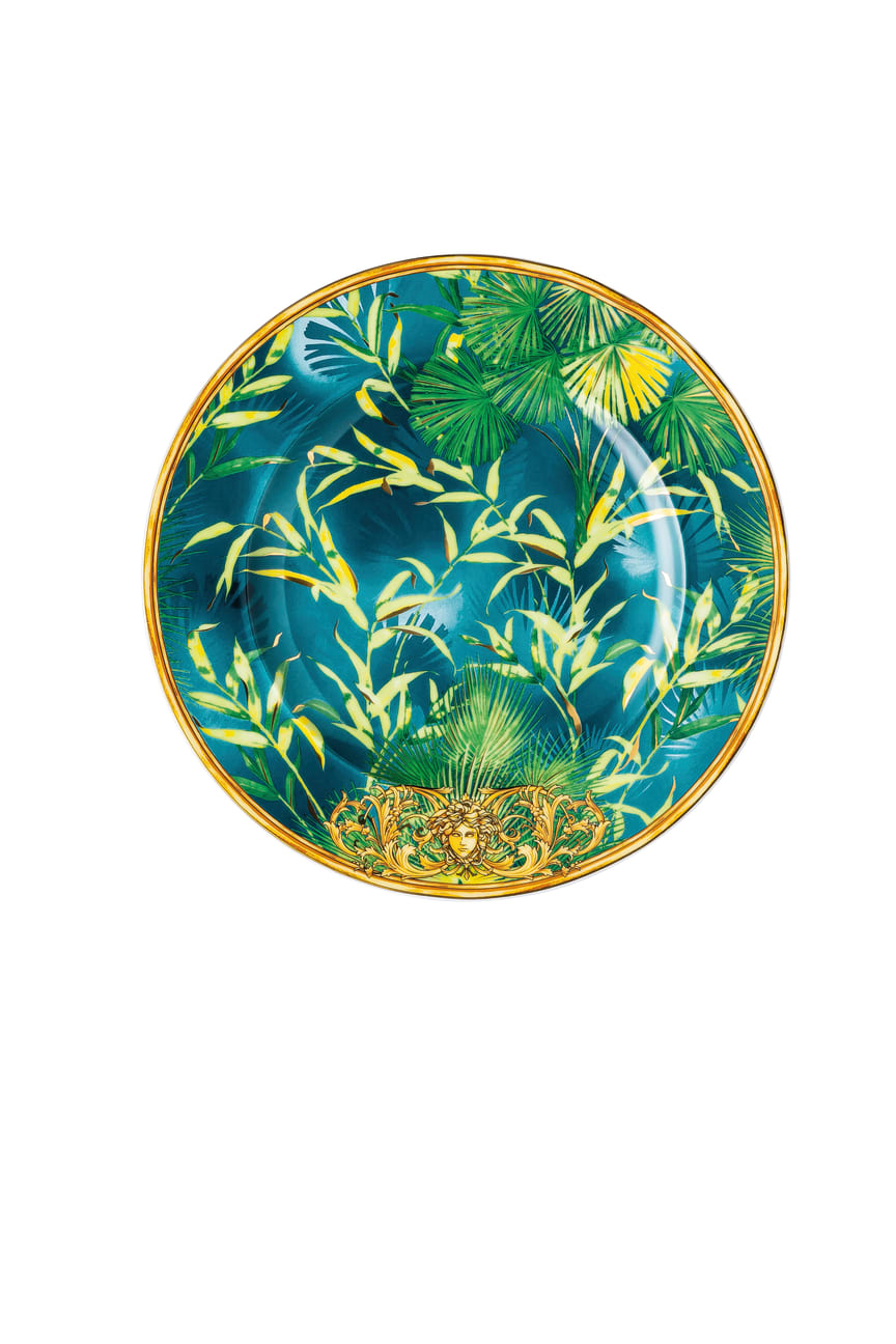 RmV_Versace_Jungle_Plate_18_cm