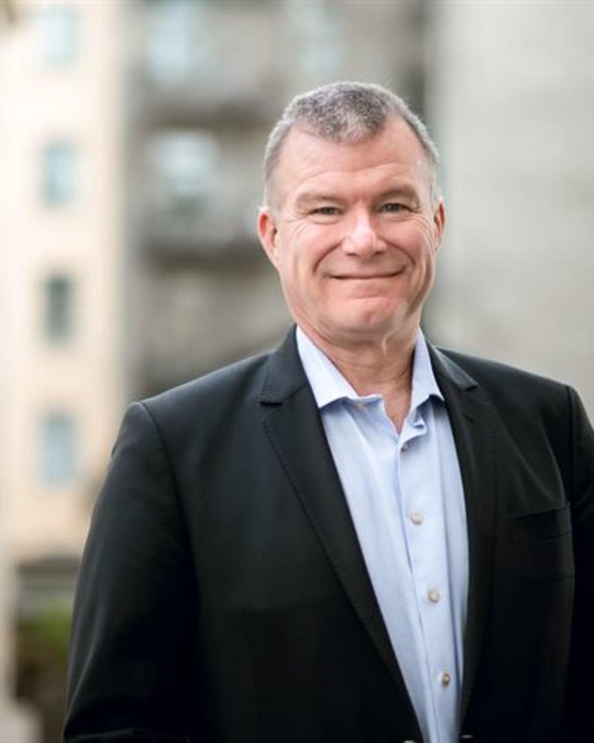 PO Göransson