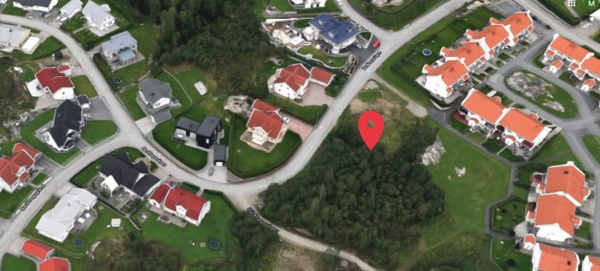 RO-Gruppen bygger LSS-boende utanför Borås