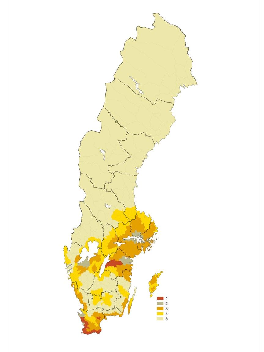 Åkerregioner