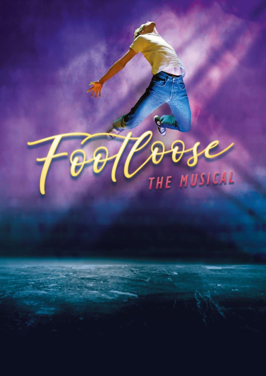 Footloose_affisch