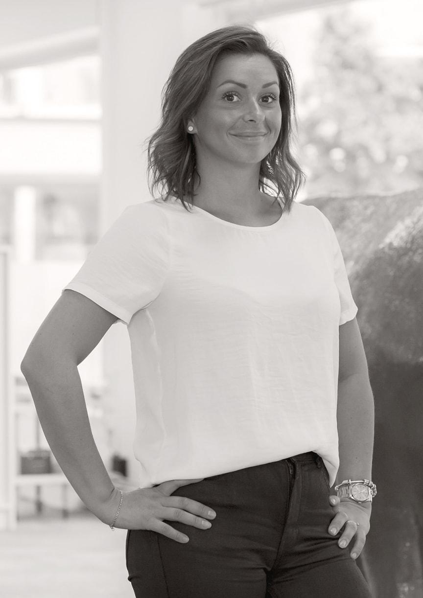 Katarina Bajric