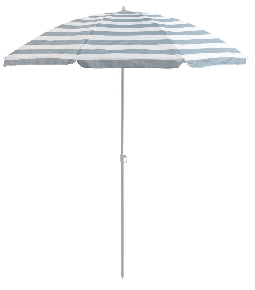 Aurinkovarjo KATTEGAT Ø180
