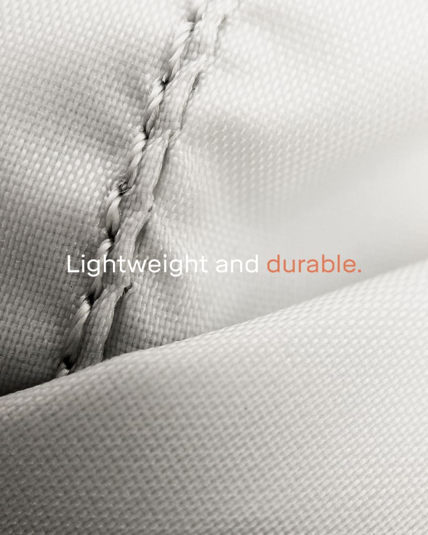 Lightweight_4-5 - MARTIN