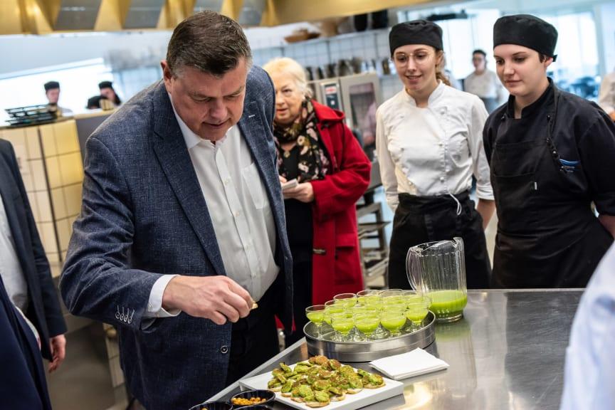 mogens-jensen-fremtidens-fødevare-tradium2020_2