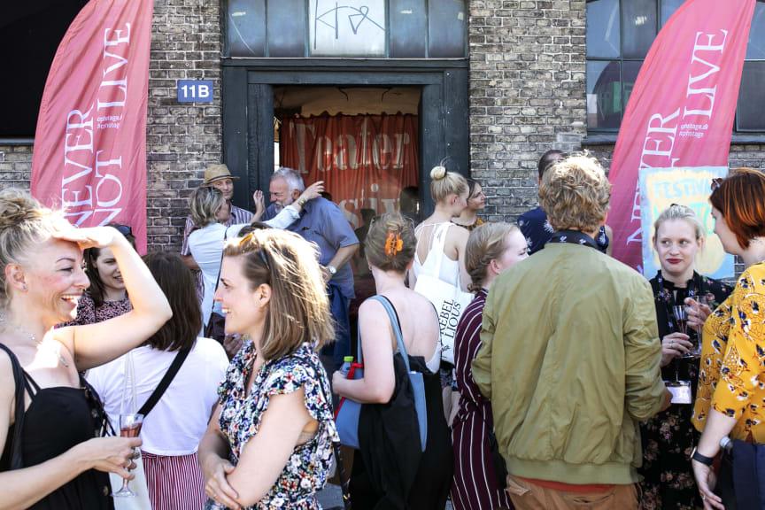 CPHSTAGE_Festivalstemning_Foto_Frida Gregersen