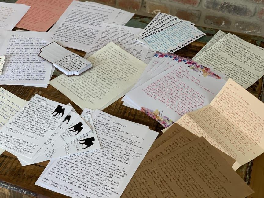 30 handgeschriebene frauchenbriefe.jpg