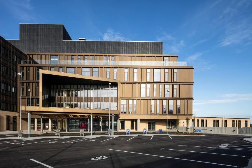 Viborg Akutcenter_AART_13_High.jpg