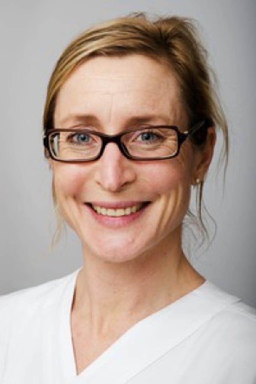 Emma Nivenius