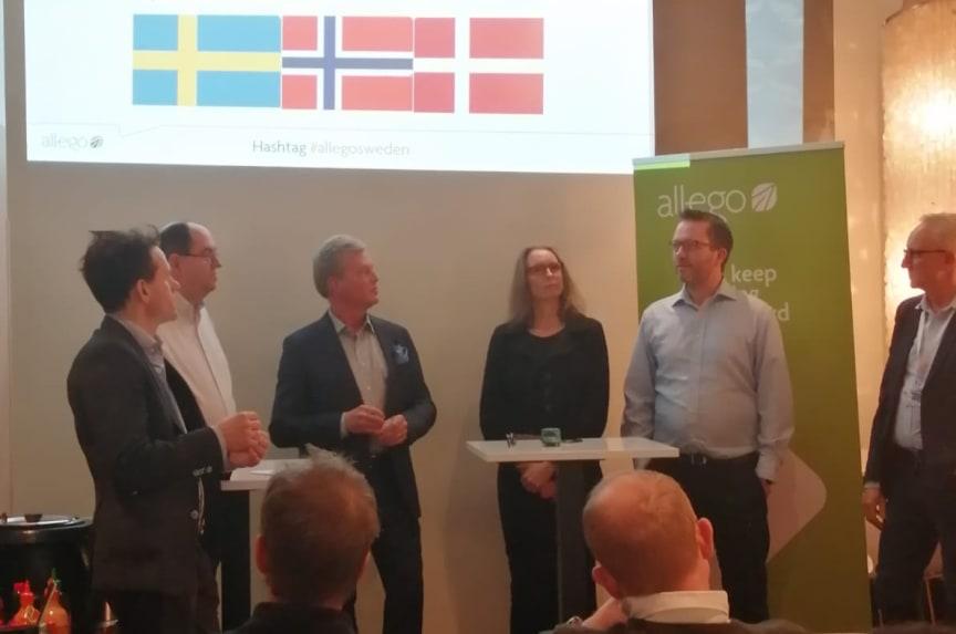 Stockholm Paneldiscussion.png