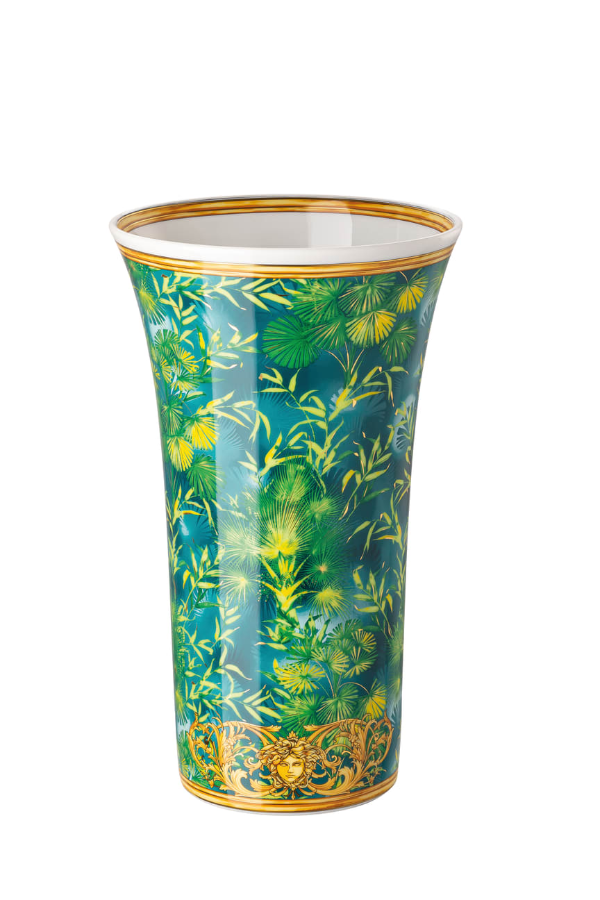 RmV_Versace_Jungle_Vase_26_cm