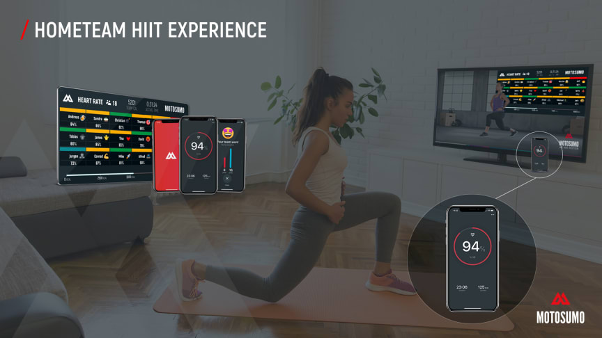 HomeTeam HIIT experience_title