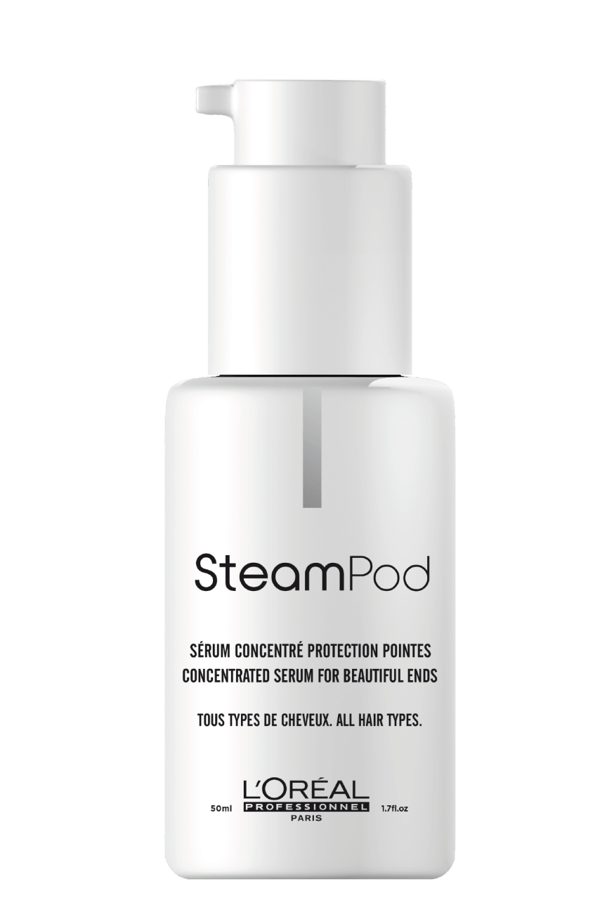 SteamPod_CREME_Reno