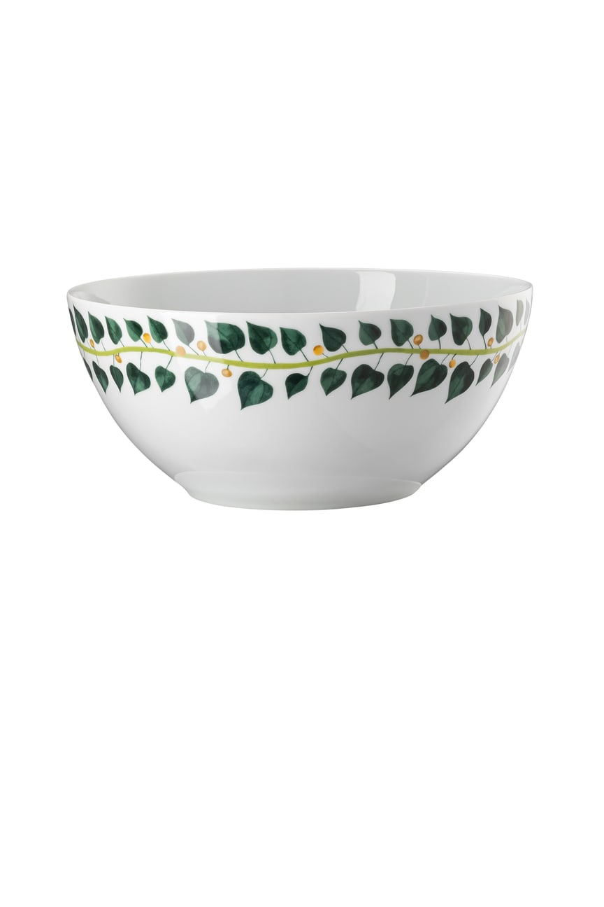 R_Magic_Garden_Foliage_Bowl_28_cm