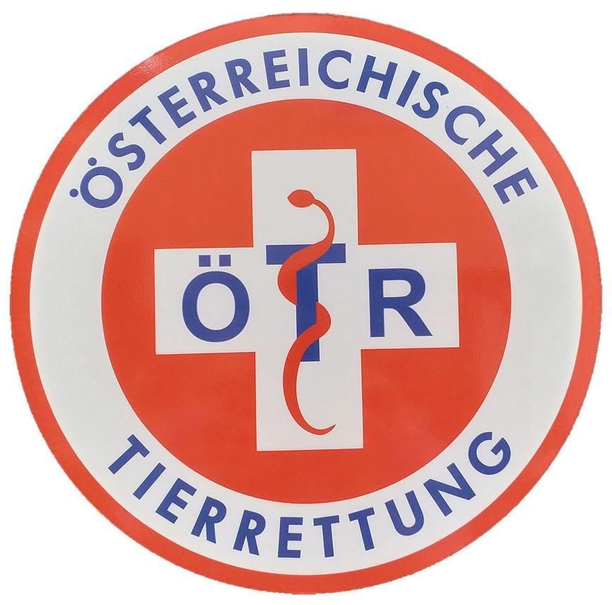 Logo_OETR_cmyk_300dpi