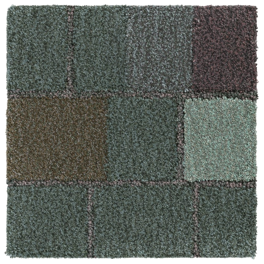 Palette_Green_300_SAMPLE