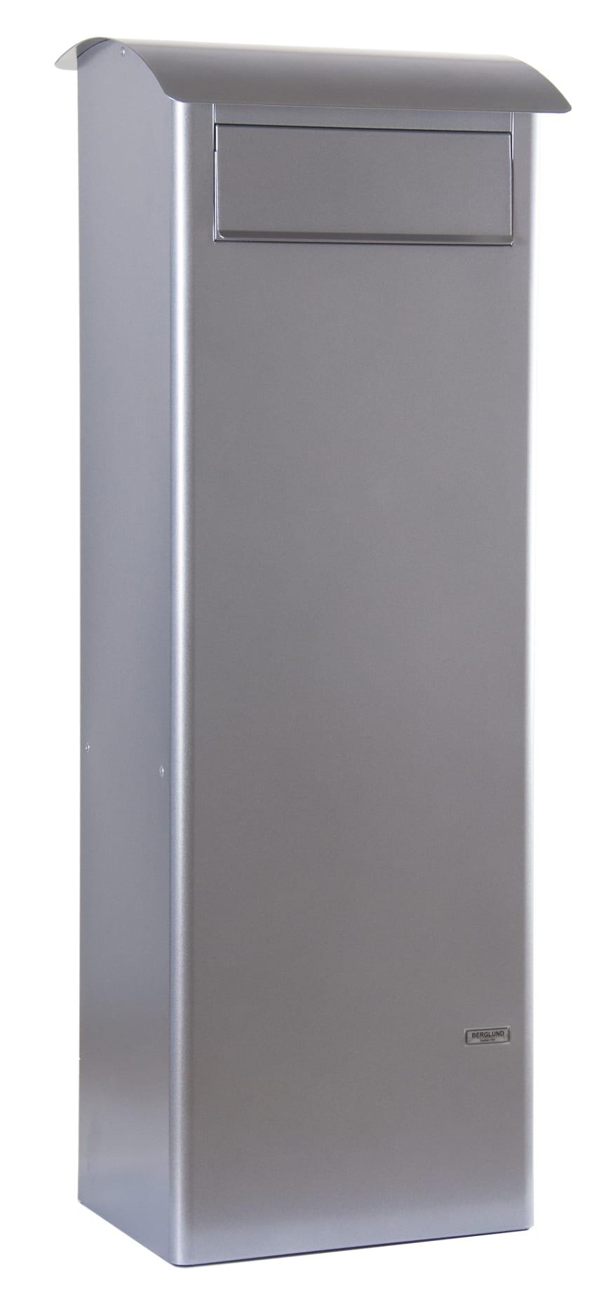 M2000B - Silver