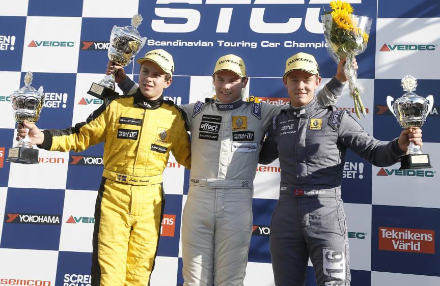 Prispall Race 1.jpg