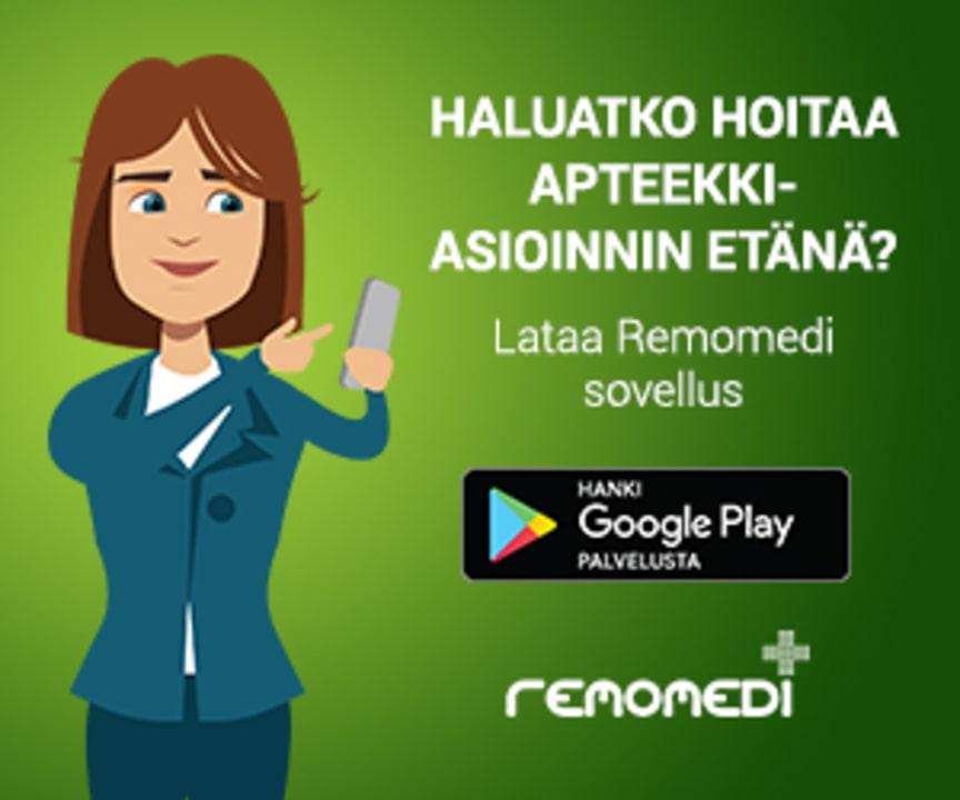 Remomedi_google