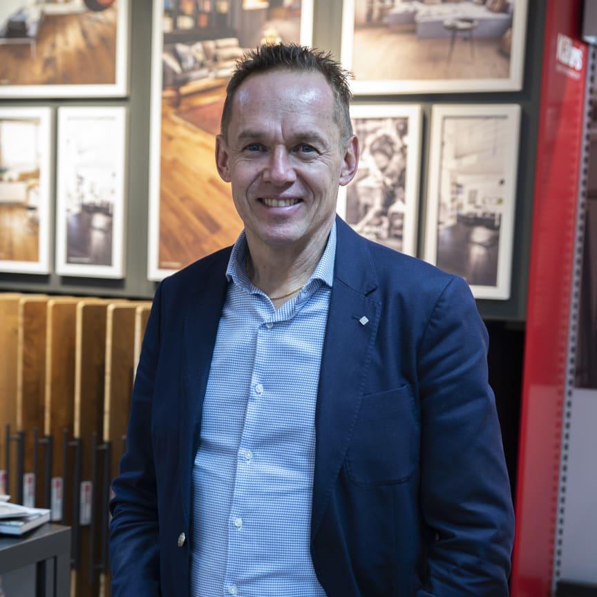 Ulf_Rostedt