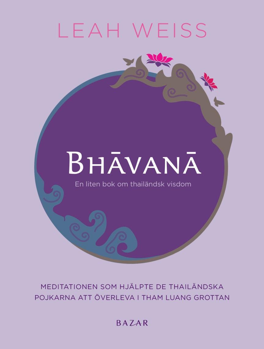 Framsidesbild Bhavana