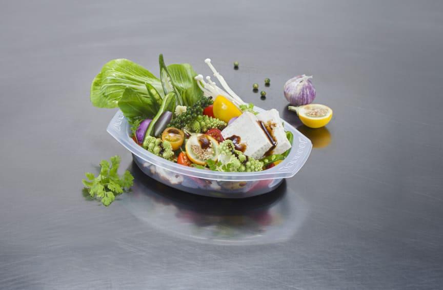 MICVAC_vegetables_tofu