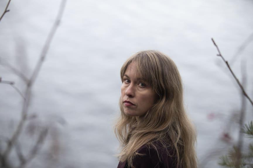 Lesjø_Marit_Daaland_12_foto_Kristin_Slotterøy