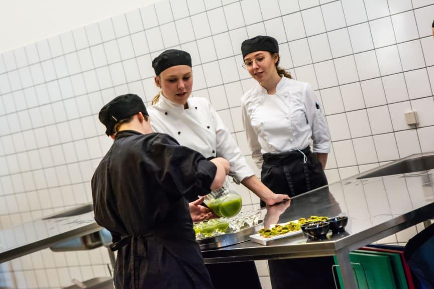 mogens-jensen-fremtidens-fødevare-tradium2020_0