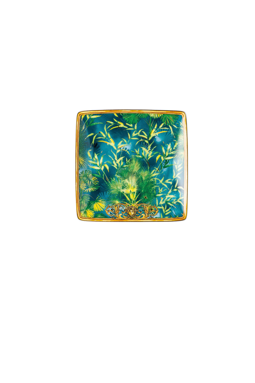 RmV_Versace_Jungle_Bowl_12_cm_square_flat