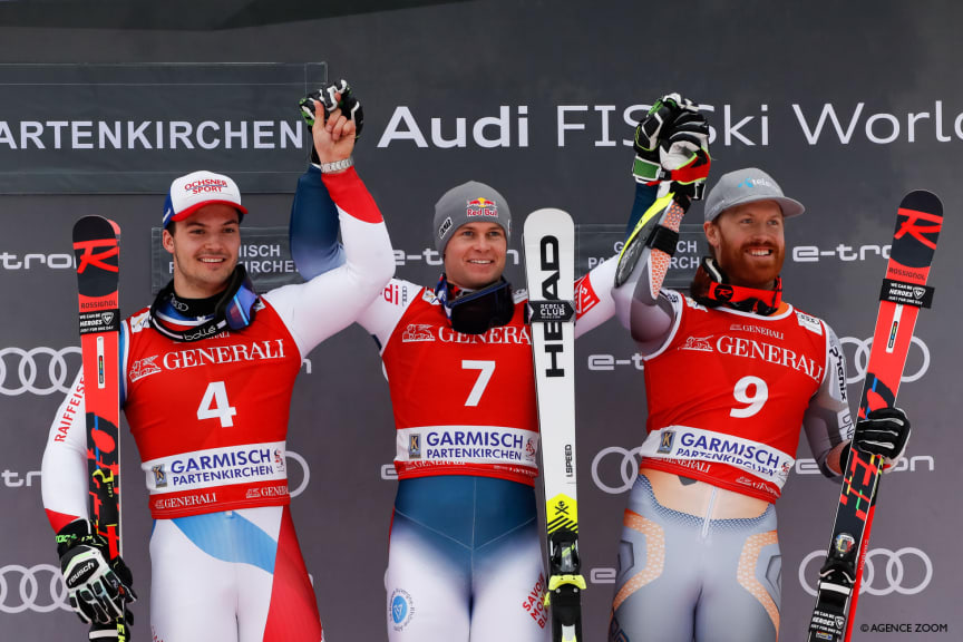 Garmisch_Podium_2020