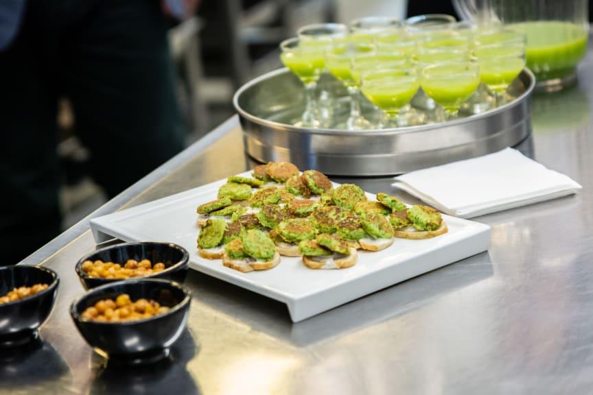 mogens-jensen-fremtidens-fødevare-tradium2020_3