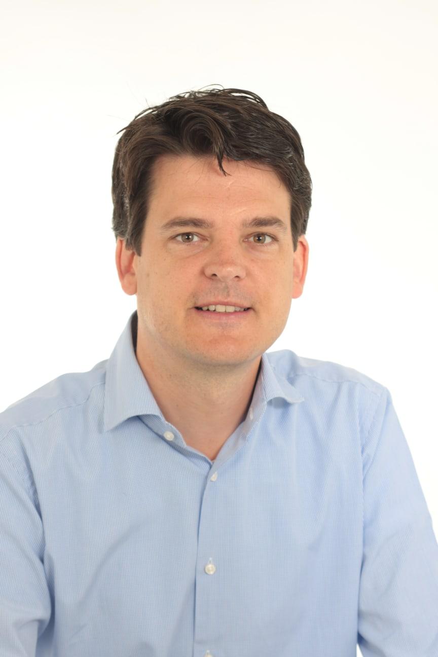 Dr Johannes Steegmann.jpg