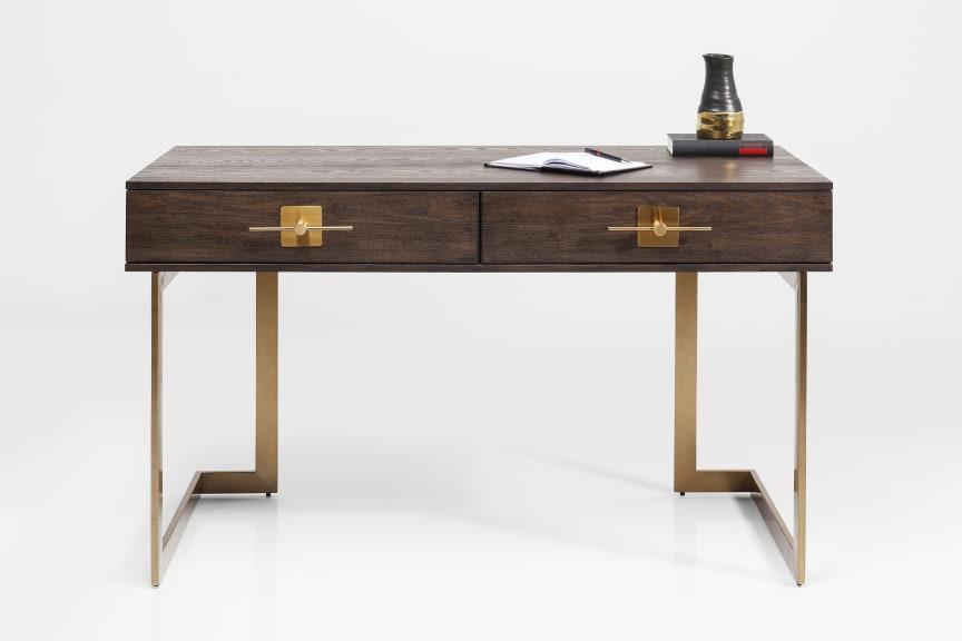 Desk Osaka 138x60cm