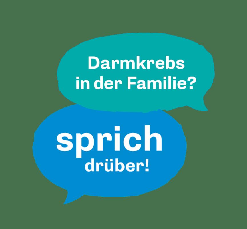 "FARKOR Logo ""Sprich drüber!"""