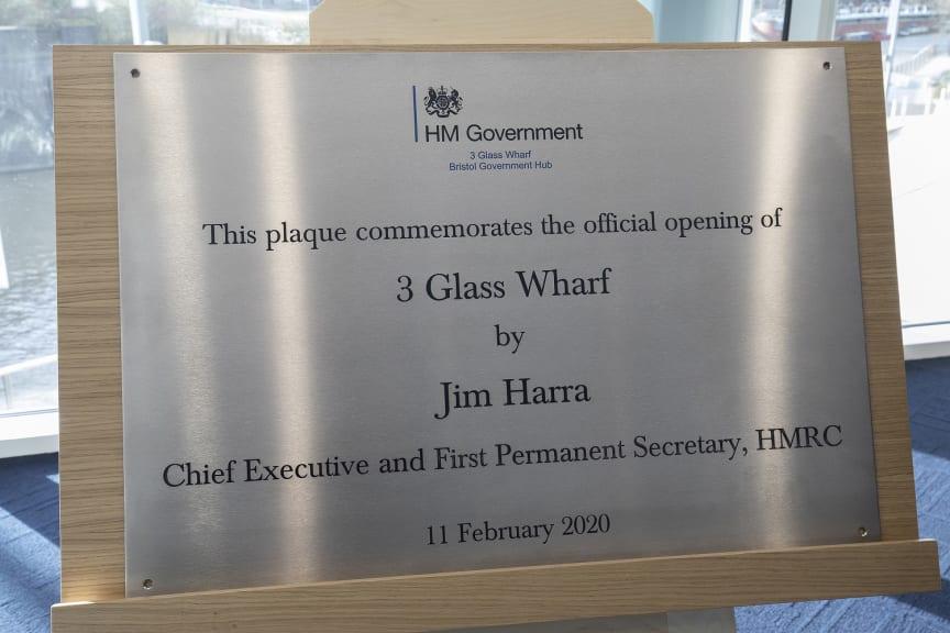 GlassWharf6