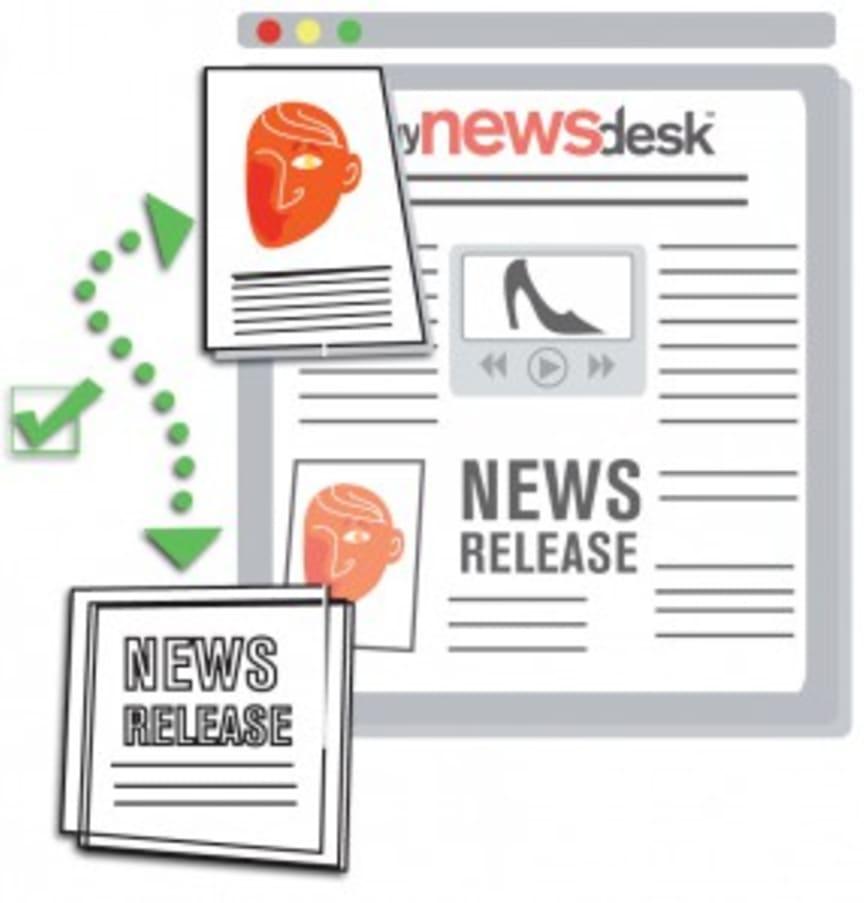 Aiheeseen liittyvät julkaisut