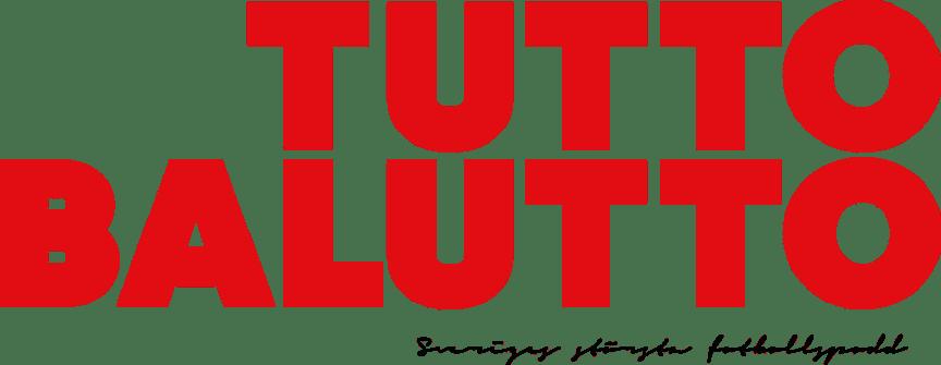 tuttobalutto_logotyp1