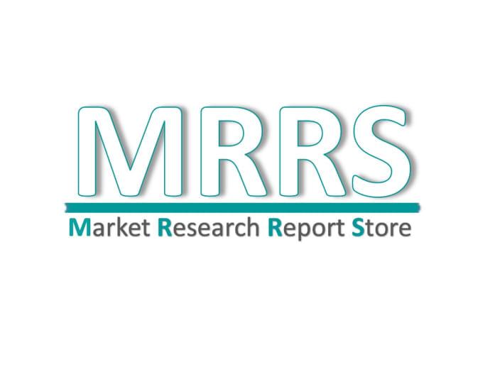 Global Top Countries Interior Design Market Report 20172022