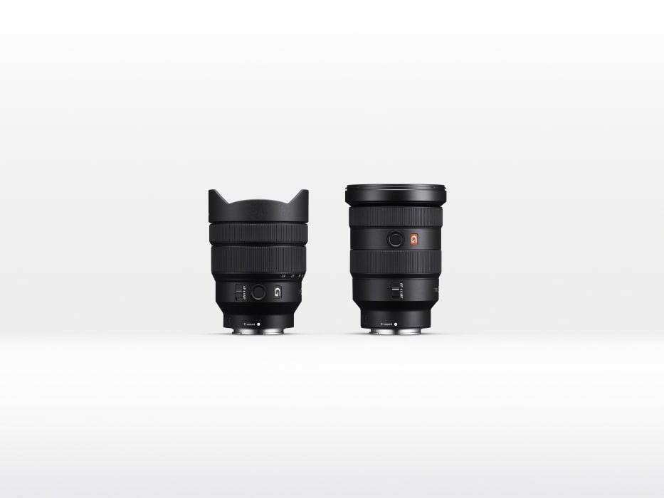moob14u3cqcopecfewq5 - SEL-1635GM Sony präsentiert zwei neue Vollformat E-Mount Weitwinkelobjektive