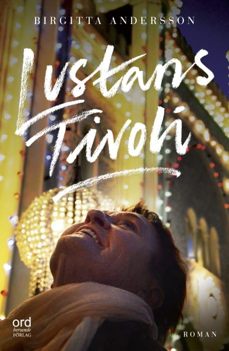 E-bok Lustans Tivoli av Birgitta Andersson