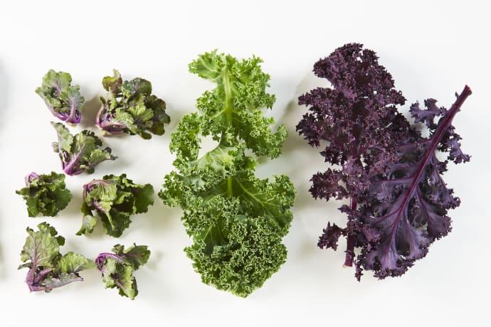 sessong på grønnsaker