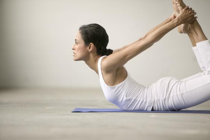 k-yoga industrigatan 4 a malmo