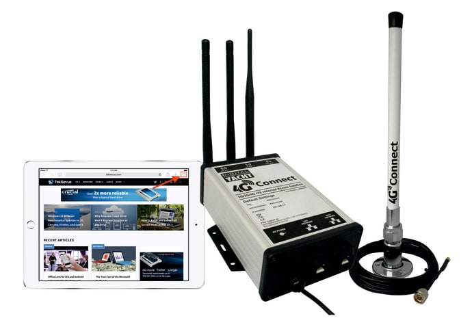 4g connect with a built in router is compatible with phones and 4g connect with a built in router is compatible with phones and tablets on board too keyboard keysfo Image collections