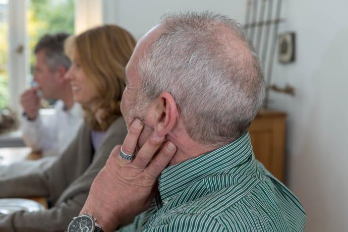 hörgeräte rechts links erkennen