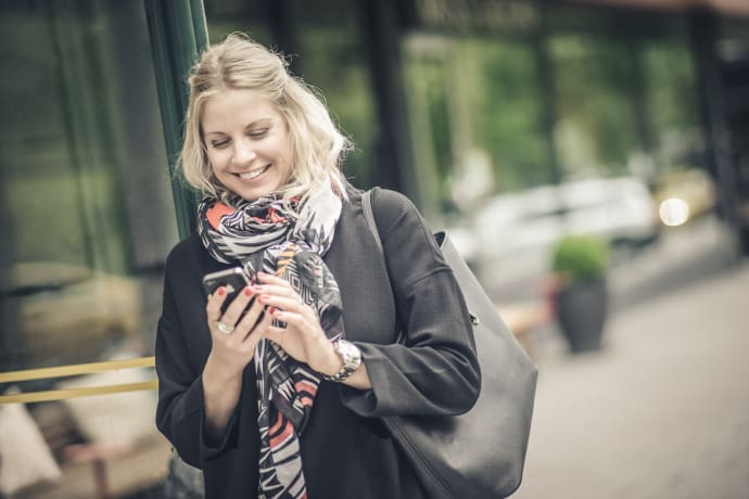 träffa äldre kvinnor på nätet milf kontakt