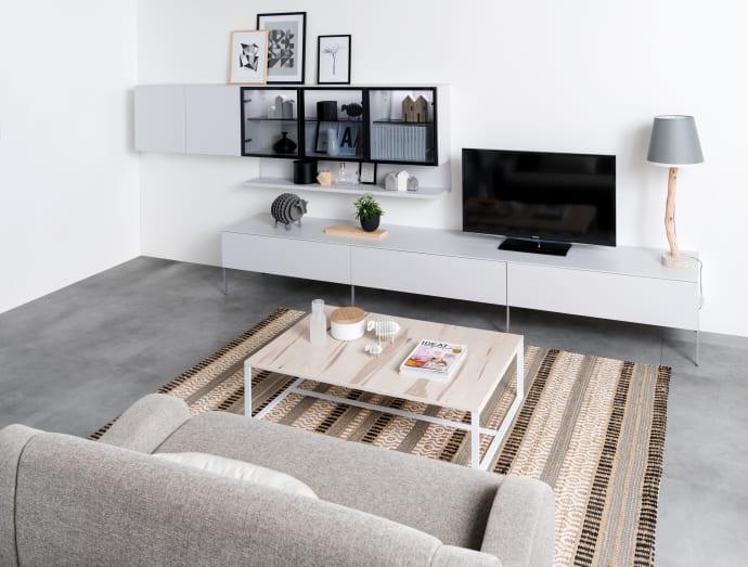 Ideer til indretning af stuen: Her er de nyeste trends - Schmidt Nordic