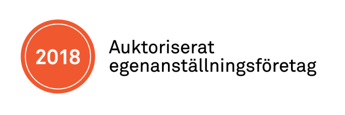 holmgrens bil helsingborg