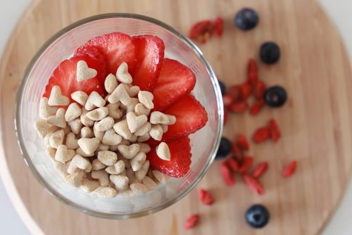 sänka kolesterol naturligt